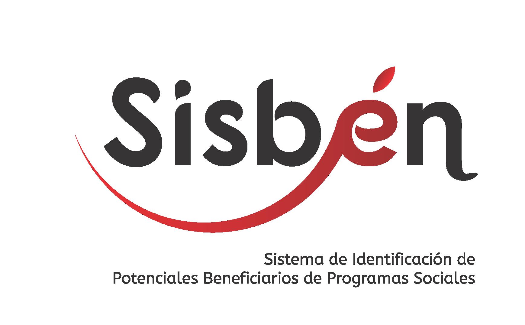 SISBEN: definición, afiliación y certificado
