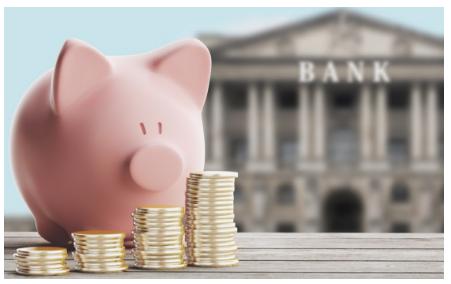 Plan cuenta corriente: ¿Cuáles son las ventajas y las comisiones?