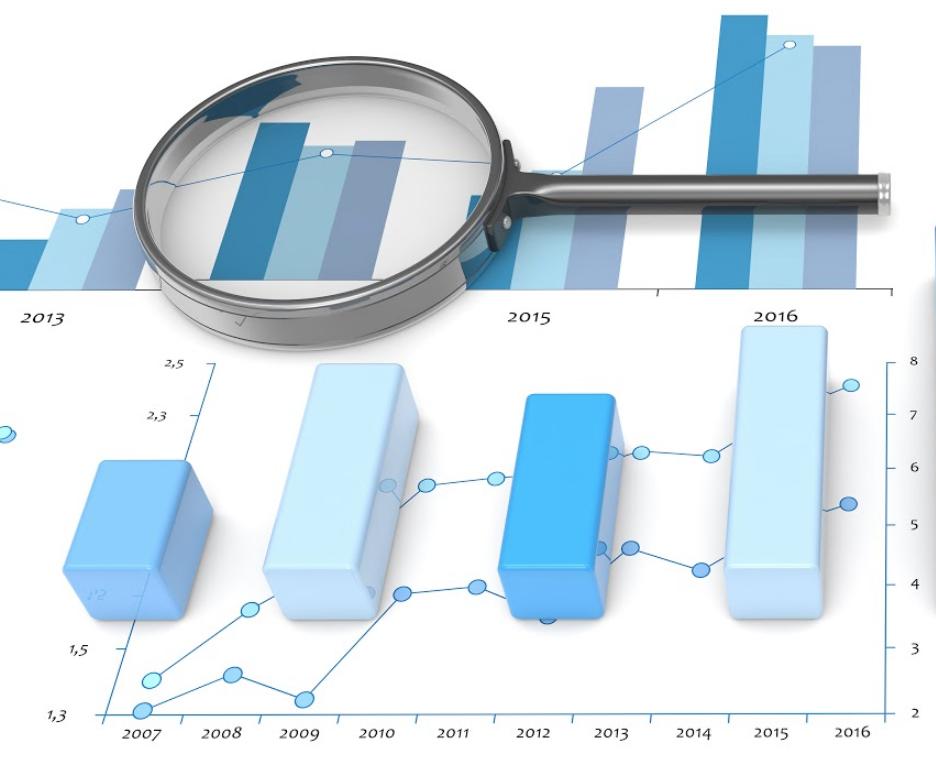 Inversiones: ¿Cuánto tiempo y qué monto debo invertir?