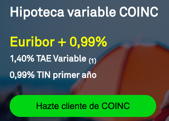 Hipoteca Coinc