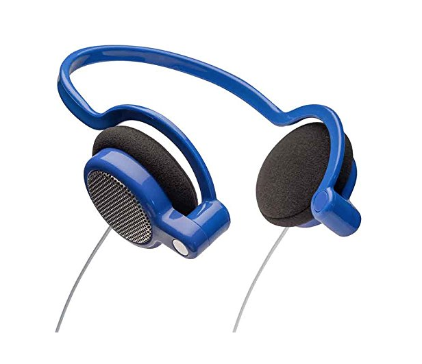 Auriculares on ear grado