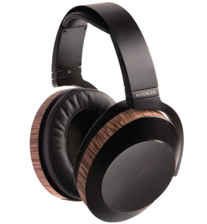 auriculares over ear audeze lcd2
