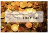 Tin tae thumb