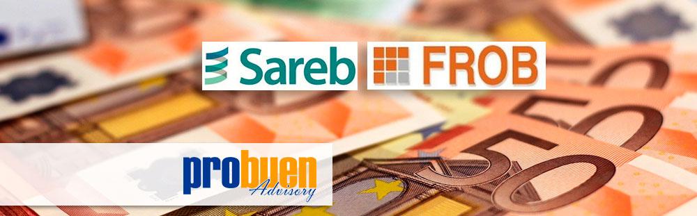Frob Sareb Probuen