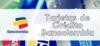 Tarjetas credito bancolombia thumb