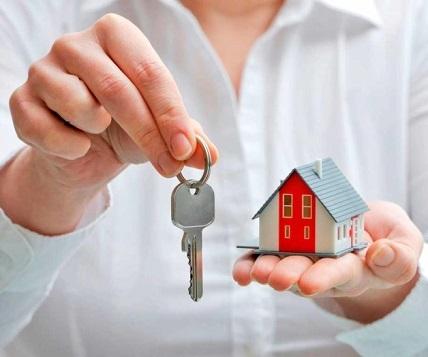 creditos hipotecarios fovissste para pensionados