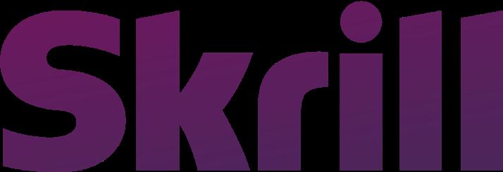 Skrill: definición, abrir cuenta y retirar dinero