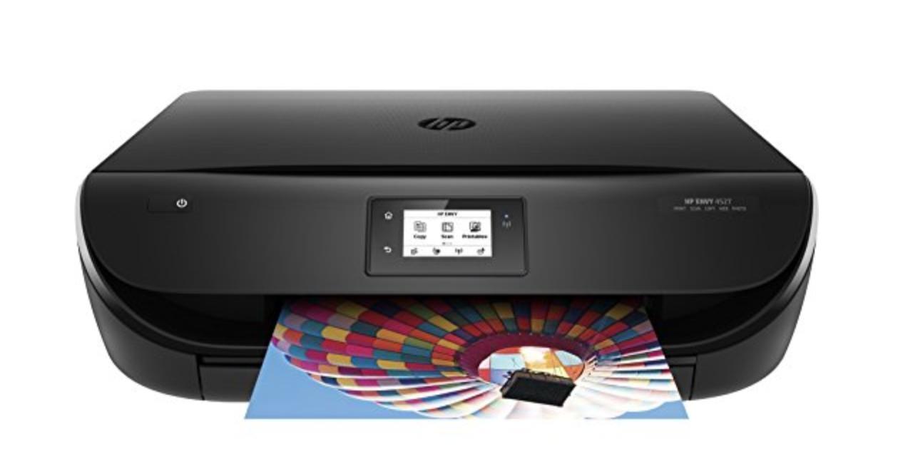 Mejores impresoras multifunción y WIFI para 2018 - Rankia