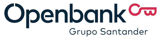 Openbank cuenta corriente operativa