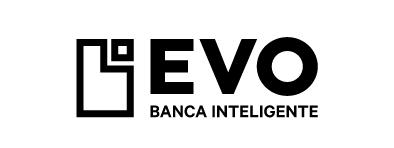 Cuenta Inteligente de Evo Banco