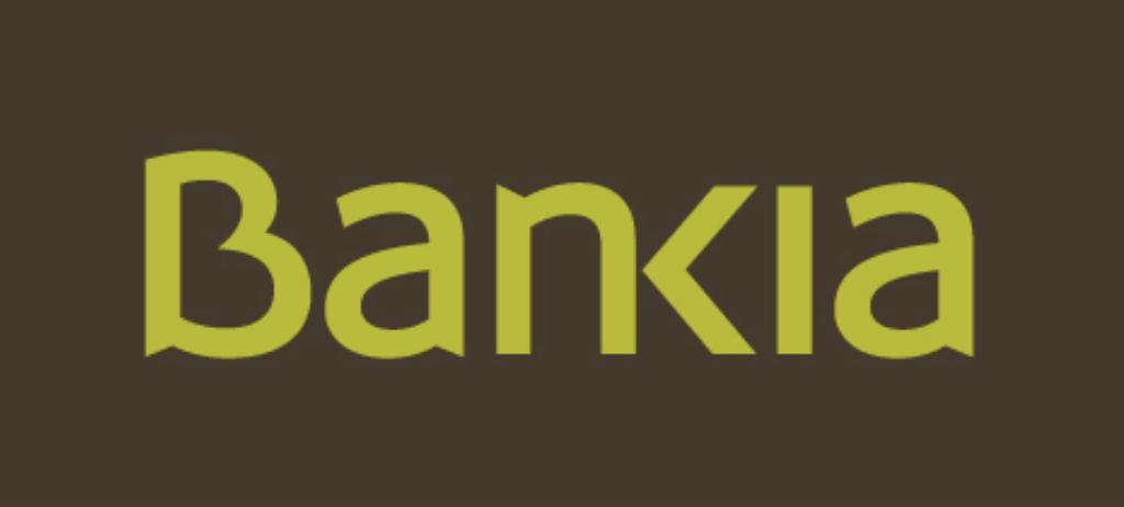 cuenta on bankia