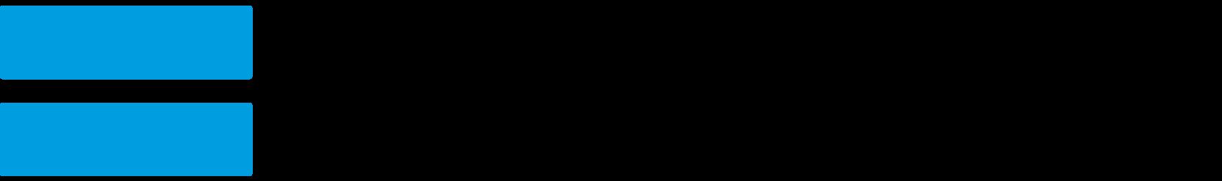 Logo degiro