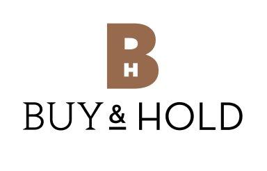 Buy and hold rankia