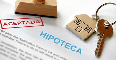 Cómo calcular los intereses de un crédito hipotecario