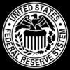 Reserva federal eeuu thumb