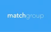 Match Group Logo