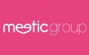 Meetic Group Logo