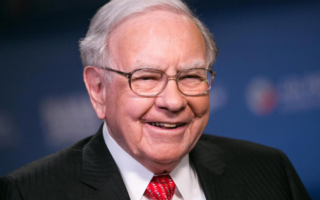 Warren Buffet Rankia