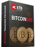 Cuenta demo bitcoin