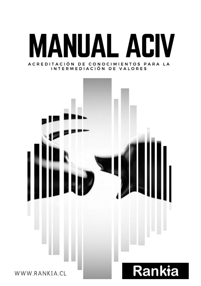Manual ACIV