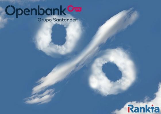 descuentos openbank logo