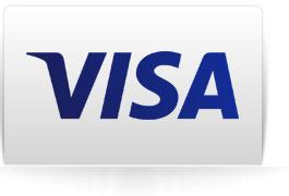 Franquicias Tarjetas de Crédito: Visa