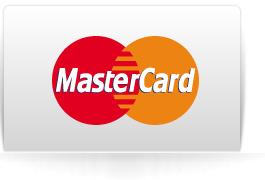 Franquicias Tarjetas de Crédito: Master Card