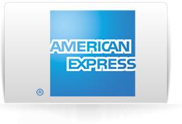Franquicias Tarjetas de Crédito: American Express