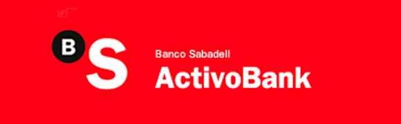 Cuenta Activa Activobank