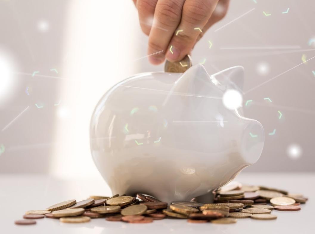 Pasos y requisitos para abrir cuenta corriente