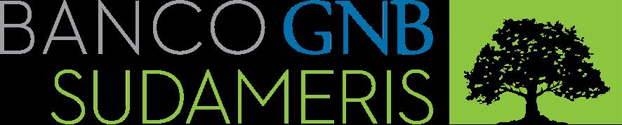 Oficinas y horarios del Banco GNB Sudameris en Bogotá