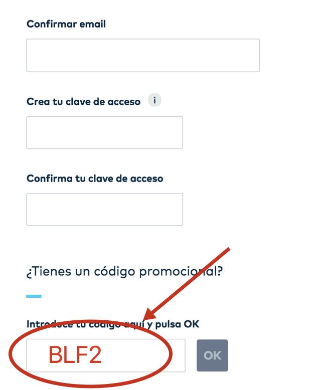Openbank Amazon