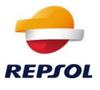 Logo repsol thumb