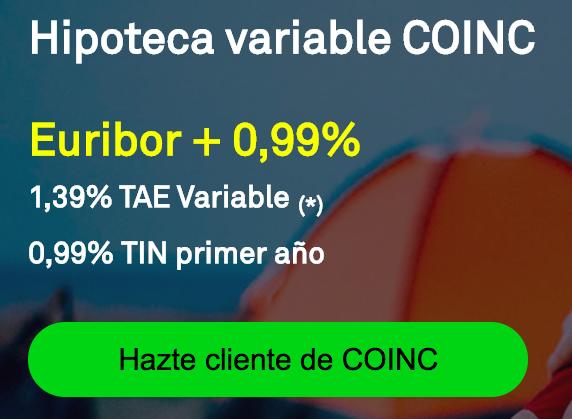 Hipoteca Coinc Marzo