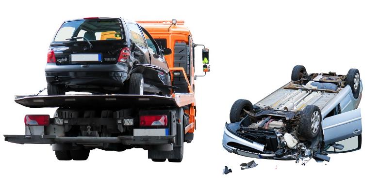 ¿Qué es SOAPEX? Seguro Obligatorio para vehículos extranjeros