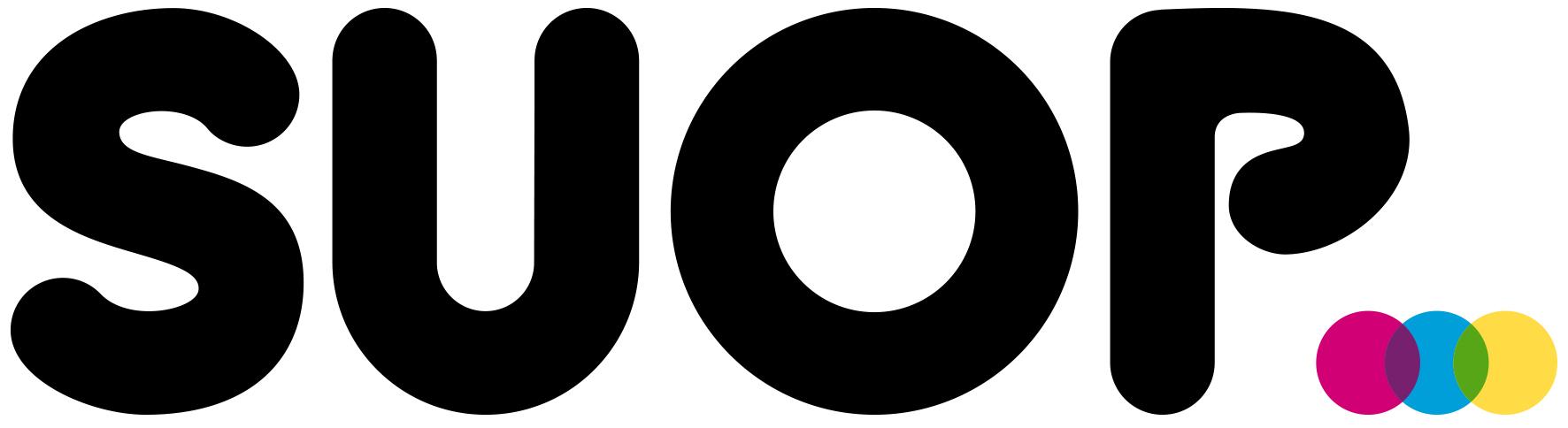 logo suop