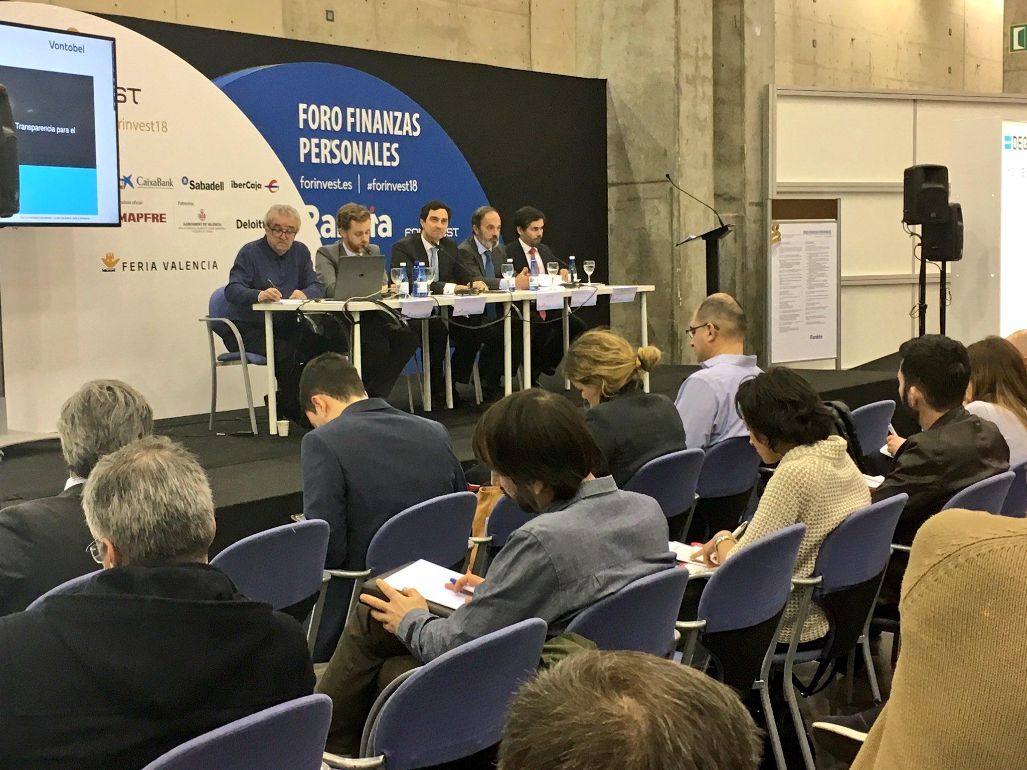 conferencia4 forinvest