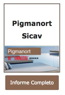 Pigmanort