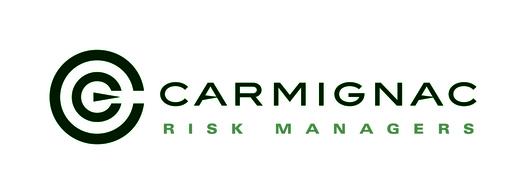 Logo Carmignac