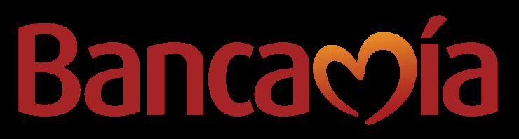 Oficinas y horarios de Bancamía en Bogotá