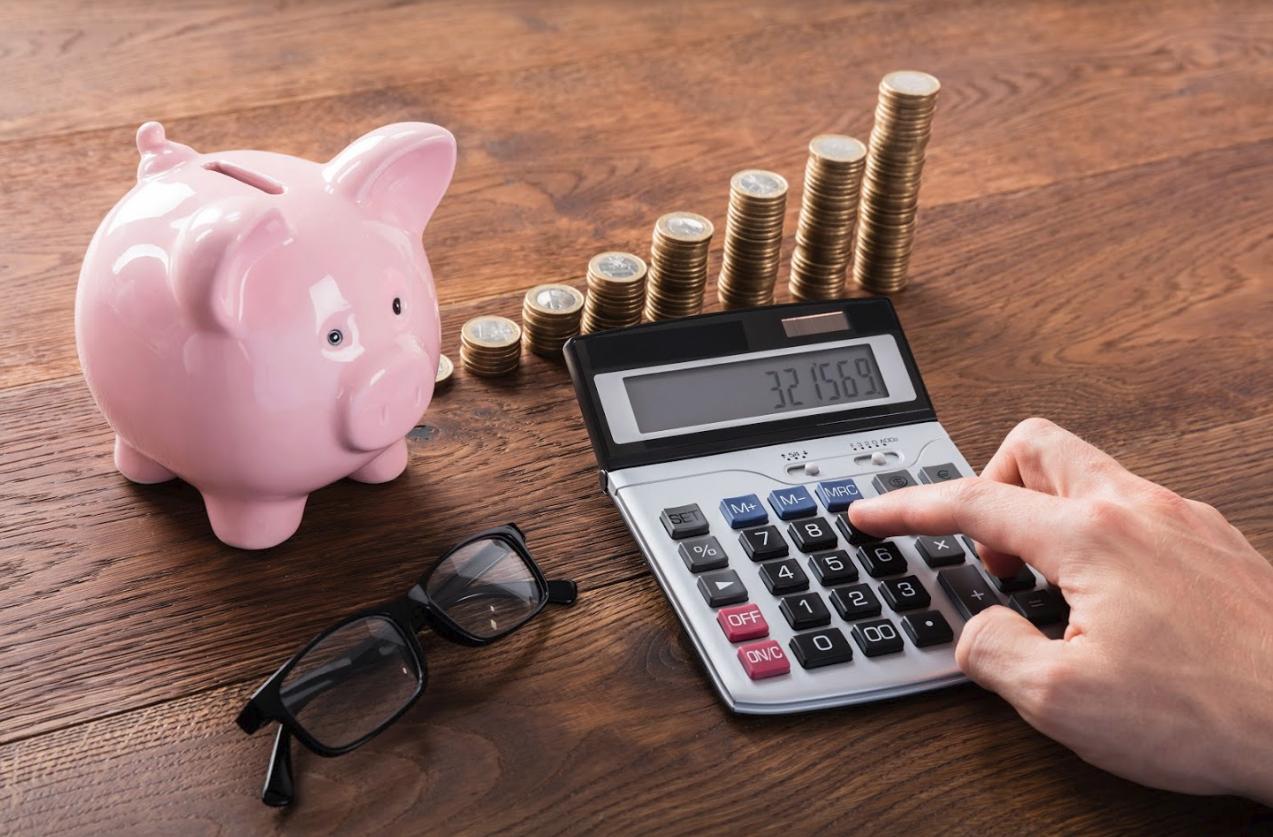 Como comparar creditos consumo