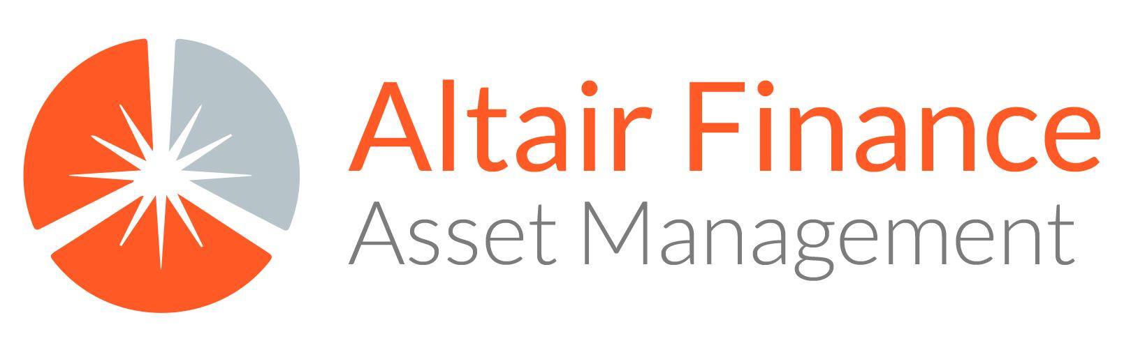 Altair AM