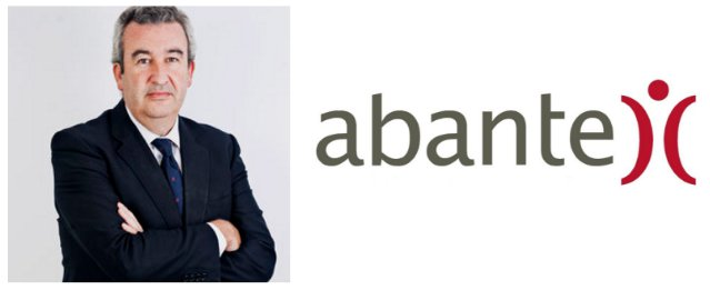 Abante Alberto Espelosín