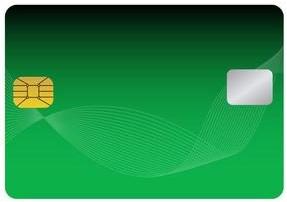 Tarjeta Empresarial: Banco Agrario