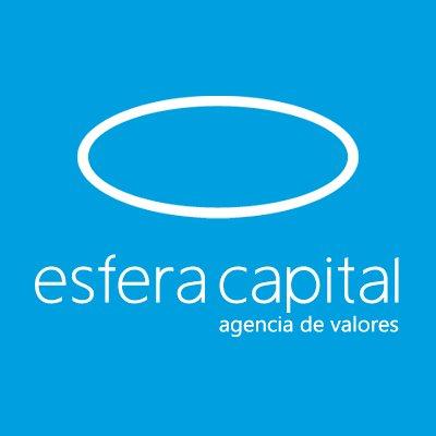 Esfera Capital