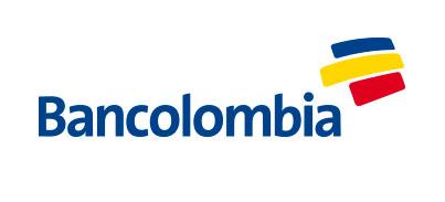 Banco bancolombia