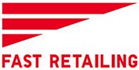 Logo Fast Retailing