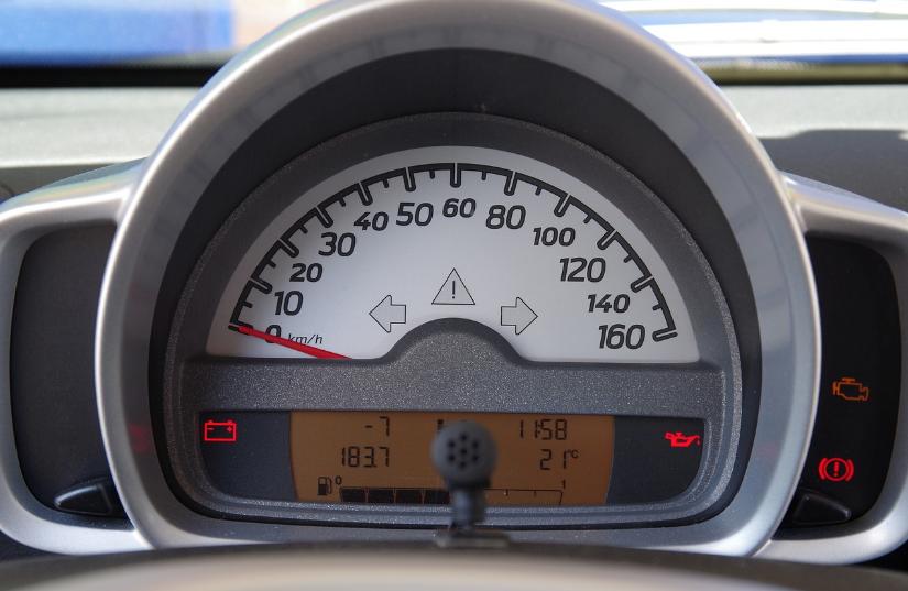 Seguro para autos: ¿Cómo contratar el mejor seguro de autos?