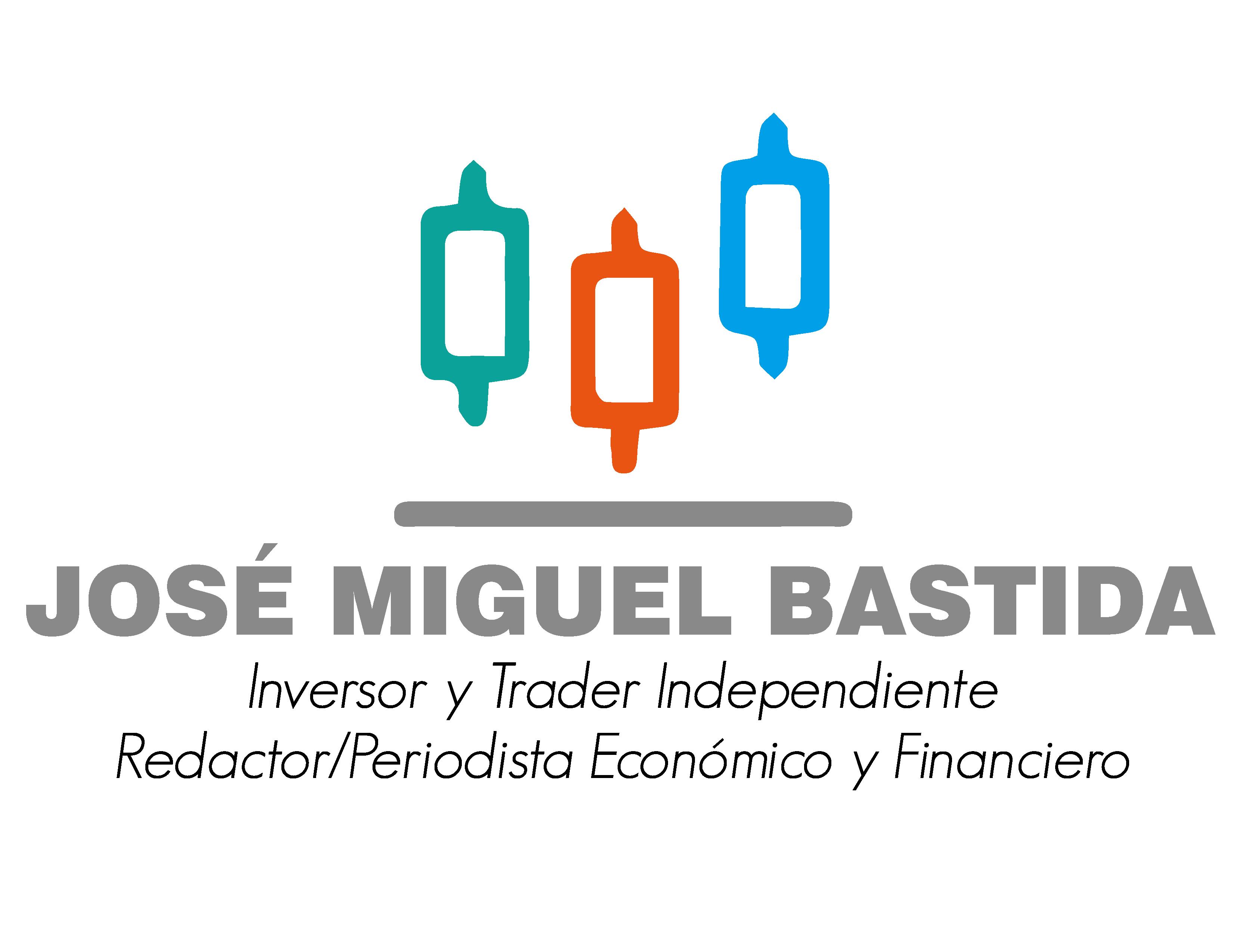 José Miguel Bastida España
