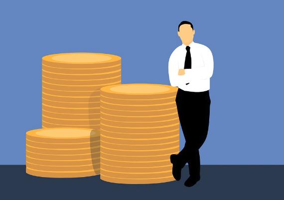 pasos solicitar devolucion impuestos